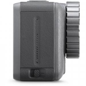 DJI Osmo Camera de Actiune 4k4