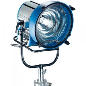 Arri Sursa de iluminare PAR HMI M90 9000W/6000W [5]