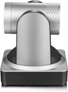 Camera PTZ Full HD Zoom 20X 3G-SDI1