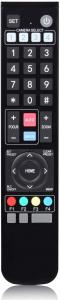 Camera PTZ Full HD Zoom 10X USB 2.0 [4]