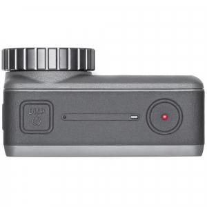 DJI Osmo Camera de Actiune 4k5
