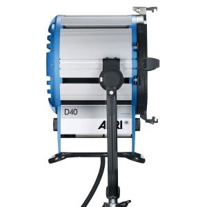 Arri Sursa de iluminare HMI Fresnel True Blue D40 [6]