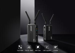 Hollyland Mars 300 HDMI sistem wireless de video transmisie [1]