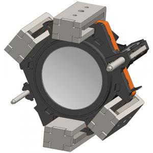 Fujifilm 90mm Obiectiv Foto Mirrorless F2 R LM WR XF6