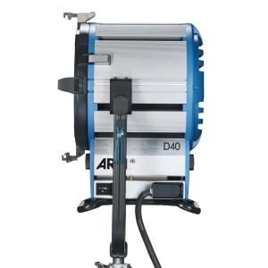 Arri Sursa de iluminare HMI Fresnel True Blue D40 [7]