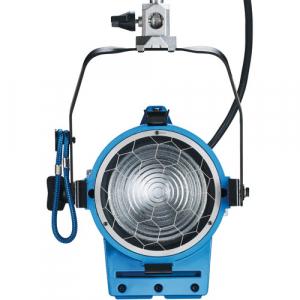Arri Sursa de iluminare Junior 650 Plus7