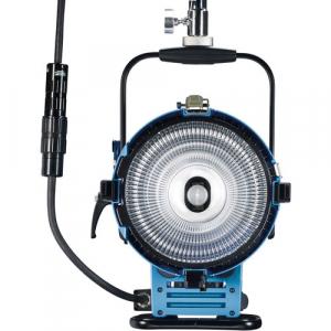Arri Sursa de iluminare HMI M18 1800W [8]