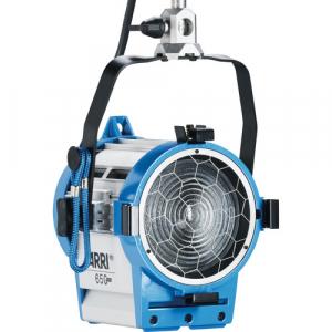 Arri Sursa de iluminare Junior 650 Plus8