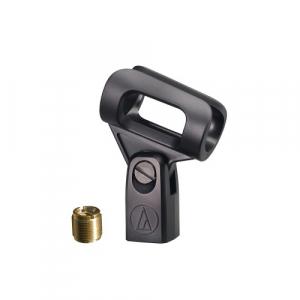 Audio-Technica AT897 Microfon shotgun profesional1