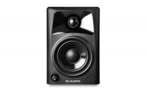 M-Audio Studiophile AV42 EU 2 boxe active [3]
