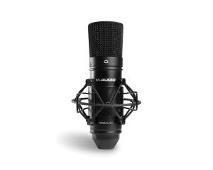 M-Audio Kit Air Vocal Studio Pro [5]