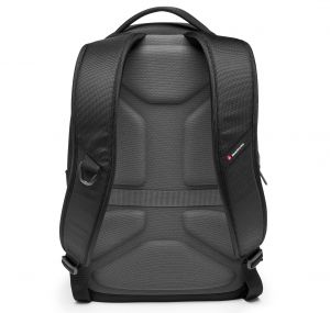 Manfrotto Advanced Rucsac Active7