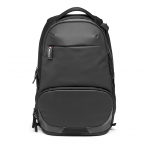 Manfrotto Advanced Rucsac Active5
