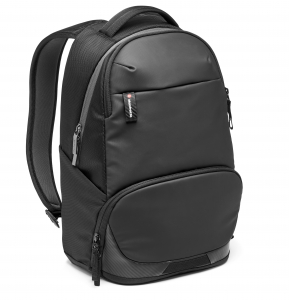 Manfrotto Advanced Rucsac Active4