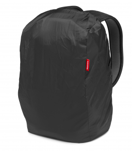 Manfrotto Advanced Rucsac Active10