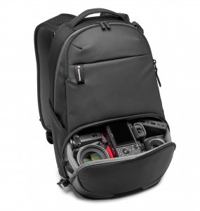 Manfrotto Advanced Rucsac Active1