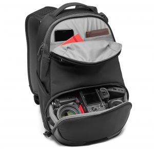 Manfrotto Advanced Rucsac Active6