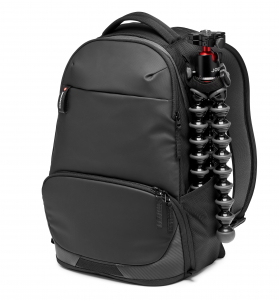Manfrotto Advanced Rucsac Active2