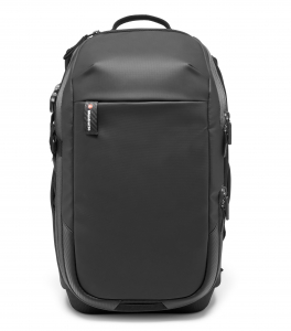 Manfrotto Advanced Rucsac Compact5