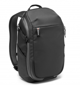 Manfrotto Advanced Rucsac Compact6