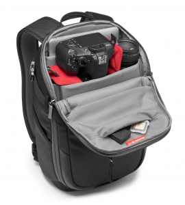 Manfrotto Advanced Rucsac Compact1