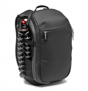 Manfrotto Advanced Rucsac Compact3