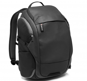 Manfrotto Travel Rucsac foto5