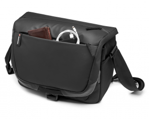 Manfrotto Advanced² Geanta Messenger3