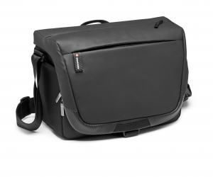 Manfrotto Advanced² Geanta Messenger1