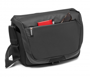 Manfrotto Advanced² Geanta Messenger2