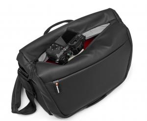 Manfrotto Advanced² Geanta Messenger6