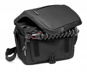 Manfrotto Advanced² Geanta Messenger7