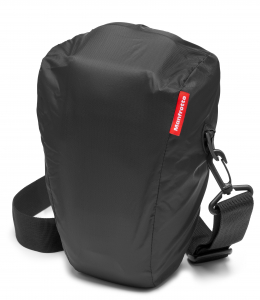 Manfrotto Advanced² Geanta Holster Large6