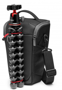 Manfrotto Advanced² Geanta Holster Large2
