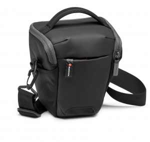 Manfrotto Advanced² Geanta Holster Small5