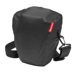Manfrotto Advanced² Geanta Holster Small6