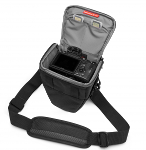 Manfrotto Advanced² Geanta Holster Small1