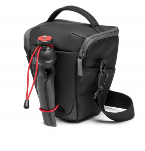 Manfrotto Advanced² Geanta Holster Small2