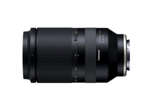Tamron 70-180mm Obiectiv Foto Mirrorless f2.8 Di VXD III SONY E [2]