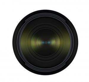 Tamron 70-180mm Obiectiv Foto Mirrorless f2.8 Di VXD III SONY E [3]