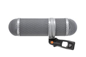 Rycote Super-Shield Kit sistem protectie microfon S [1]