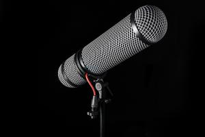 Rycote Super-Blimp Kit, protectie vant microfoane NTG5