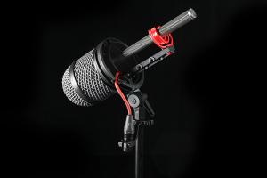 Rycote Super-Blimp Kit, protectie vant microfoane NTG7