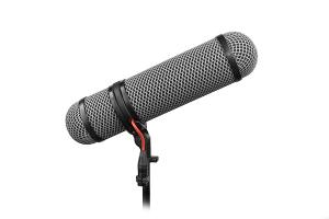 Rycote Super-Blimp Kit, protectie vant microfoane NTG1