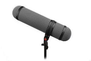 Rycote Super-Blimp Kit, protectie vant microfoane NTG2