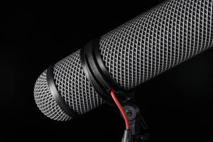 Rycote Super-Blimp Kit, protectie vant microfoane NTG6