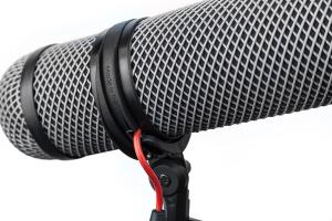 Rycote Super-Blimp Kit, protectie vant microfoane NTG3