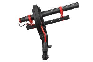 Rycote Super-Blimp Kit, protectie vant microfoane NTG4