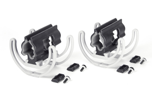 Rycote suspensie pereche Duo-Lyre 72 (19/34) (cu adaptor si siruburi) [0]