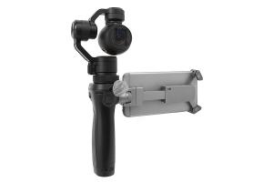Rycote micro protectie vant pentru smartphone si DSLR [6]